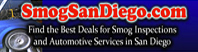 Smog Coupon, Smog Check Discount, Cheap Smog Check, Smog Check, Test Only, Gold Shield, Smog Inspection Station, Diesel Smog Check, Gold Shield Stations, California Smog Check, North County, Oceanside, Carlsbad, San Diego, California, smog 92066, smog 92086, smog 92008, smog 92101, smog 92102, smog 92103, smog 92104, smog 92105, smog 92106, smog 92107, smog 92108, smog 92110, smog 92111, smog 92112, smog 92114, smog 92021, smog 92021, smog 92026, smog 92029, smog 92008, smog 92009, smog 92102, smog 92103, smog 92104, smog 92105, smog 92106, smog 92107, smog 92108, smog 92109, smog 92110, smog 92111, smog 92112, smog 92013, smog 92114, smog 92115, smog 91917, smog 92018, smog 92019, smog 91920, smog 91921, smog 92022, smog 92090, smog 92023, smog 92024, smog 92025, smog 92026, smog 92027, smog 92029, smog 92030, smog 92033, smog 92046, smog 92028, smog 92088, smog 92037, smog 92039, smog 91941, smog 91944, smog 92040, smog 91945, smog 91946, smog 92145, smog 92049, smog 91950, smog 92051, smog 92052, smog 92054, smog 92058, smog 92109, smog 92059, smog 91962, smog 91963, smog 91990, smog 92065, smog 92128, smog 92075, smog 91976, smog 92082, smog 92083, smog 92085, smog 92086, smog 92066, smog 92086, smog 92101, smog 92021, smog 92029, smog 92178, smog 92092, smog 92093, smog 92111, smog check 92066, smog check 92086, smog check 92008, smog check 92101, smog check 92102, smog check 92103, smog check 92104, smog check 92105, smog check 92106, smog check 92107, smog check 92108, smog check 92110, smog check 92111, smog check 92112, smog check 92114, smog check 92021, smog check 92021, smog check 92026, smog check 92029, smog check 92008, smog check 92009, smog check 92102, smog check 92103, smog check 92104, smog check 92105, smog check 92106, smog check 92107, smog check 92108, smog check 92109, smog check 92110, smog check 92111, smog check 92112, smog check 92013, smog check 92114, smog check 92115, smog check 91917, smog check 92018, smog check 92019, smog check 91920, smog check 91921, smog check 92022, smog check 92090, smog check 92023, smog check 92024, smog check 92025, smog check 92026, smog check 92027, smog check 92029, smog check 92030, smog check 92033, smog check 92046, smog check 92028, smog check 92088, smog check 92037, smog check 92039, smog check 91941, smog check 91944, smog check 92040, smog check 91945, smog check 91946, smog check 92145, smog check 92049, smog check 91950, smog check 92051, smog check 92052, smog check 92054, smog check 92058, smog check 92109, smog check 92059, smog check 91962, smog check 91963, smog check 91990, smog check 92065, smog check 92128, smog check 92075, smog check 91976, smog check 92082, smog check 92083, smog check 92085, smog check 92086, smog check 92066, smog check 92086, smog check 92101, smog check 92021, smog check 92029, smog check 92178, smog check 92092, smog check 92093, smog check 92111, smog test only 92066, smog test only 92086, smog test only 92008, smog test only 92101, smog test only 92102, smog test only 92103, smog test only 92104, smog test only 92105, smog test only 92106, smog test only 92107, smog test only 92108, smog test only 92110, smog test only 92111, smog test only 92112, smog test only 92114, smog test only 92021, smog test only 92021, smog test only 92026, smog test only 92029, smog test only 92008, smog test only 92009, smog test only 92102, smog test only 92103, smog test only 92104, smog test only 92105, smog test only 92106, smog test only 92107, smog test only 92108, smog test only 92109, smog test only 92110, smog test only 92111, smog test only 92112, smog test only 92013, smog test only 92114, smog test only 92115, smog test only 91917, smog test only 92018, smog test only 92019, smog test only 91920, smog test only 91921, smog test only 92022, smog test only 92090, smog test only 92023, smog test only 92024, smog test only 92025, smog test only 92026, smog test only 92027, smog test only 92029, smog test only 92030, smog test only 92033, smog test only 92046, smog test only 92028, smog test only 92088, smog test only 92037, smog test only 92039, smog test only 91941, smog test only 91944, smog test only 92040, smog test only 91945, smog test only 91946, smog test only 92145, smog test only 92049, smog test only 91950, smog test only 92051, smog test only 92052, smog test only 92054, smog test only 92058, smog test only 92109, smog test only 92059, smog test only 91962, smog test only 91963, smog test only 91990, smog test only 92065, smog test only 92128, smog test only 92075, smog test only 91976, smog test only 92082, smog test only 92083, smog test only 92085, smog test only 92086, smog test only 92066, smog test only 92086, smog test only 92101, smog test only 92021, smog test only 92029, smog test only 92178, smog test only 92092, smog test only 92093, smog test only