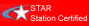 Star Certified Smog Check Coupons, Star Stations, Star Rated, Star Coupons